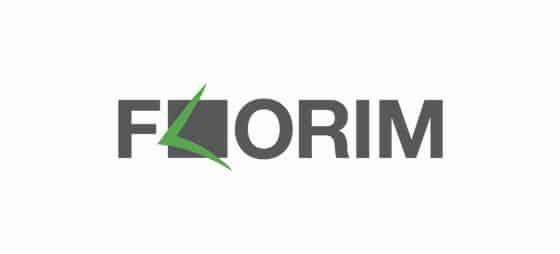http://www.edil-italy.ro/wp-content/uploads/2016/07/florim-logo.jpg