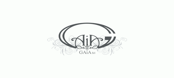 http://www.edil-italy.ro/wp-content/uploads/2016/07/logo-gaia-mobili-1.png