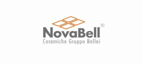 http://www.edil-italy.ro/wp-content/uploads/2017/05/novabell11.jpg