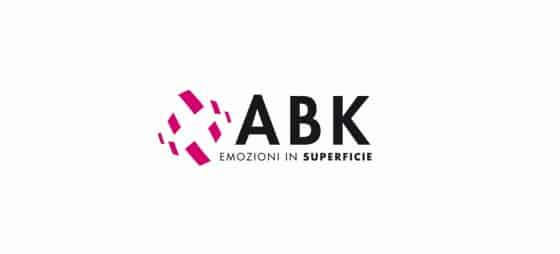 http://www.edil-italy.ro/wp-content/uploads/2017/08/abk-logo.jpg