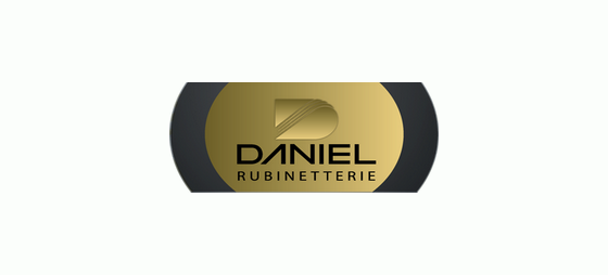http://www.edil-italy.ro/wp-content/uploads/2017/11/daniel-1.png