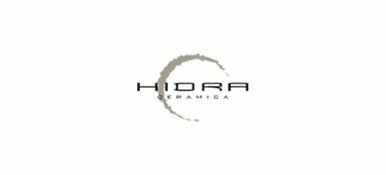 http://www.edil-italy.ro/wp-content/uploads/2017/11/hidra1.png