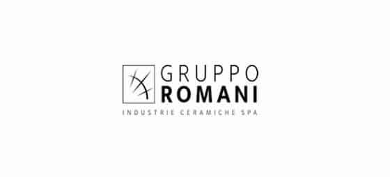 http://www.edil-italy.ro/wp-content/uploads/2017/11/romani-logo.jpg